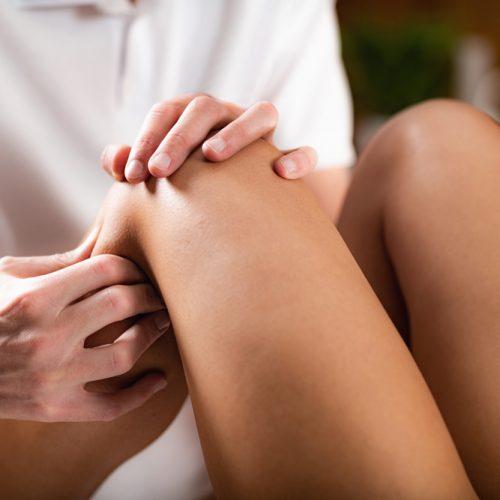 knee-pain-osteopathy-treatment-N5Z9WMR